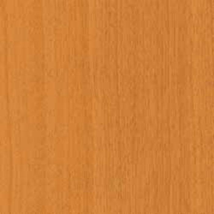 WHG-967 パロア 木目 チェリー (柾)