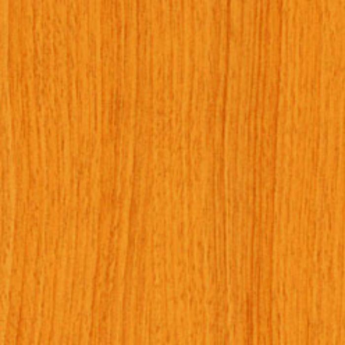 WHG-977 パロア 木目 チェリー (柾)