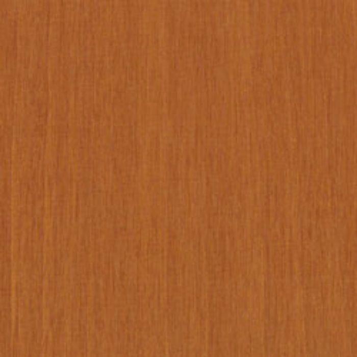 PWO-971 パロア 木目 ウォールナット (板柾)