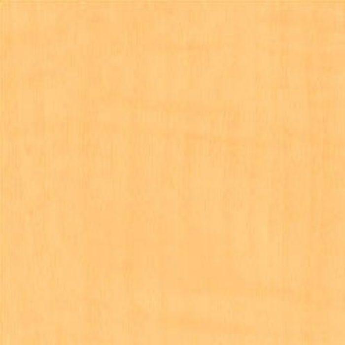 PWO-726 パロア 木目 アニグレ (柾)