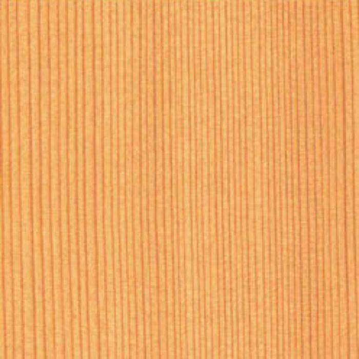 PWO-916 パロア 木目 杉 (柾)