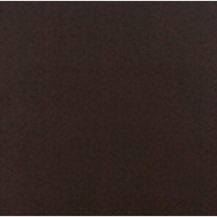 PLE-827 パロア 抽象柄 レザー