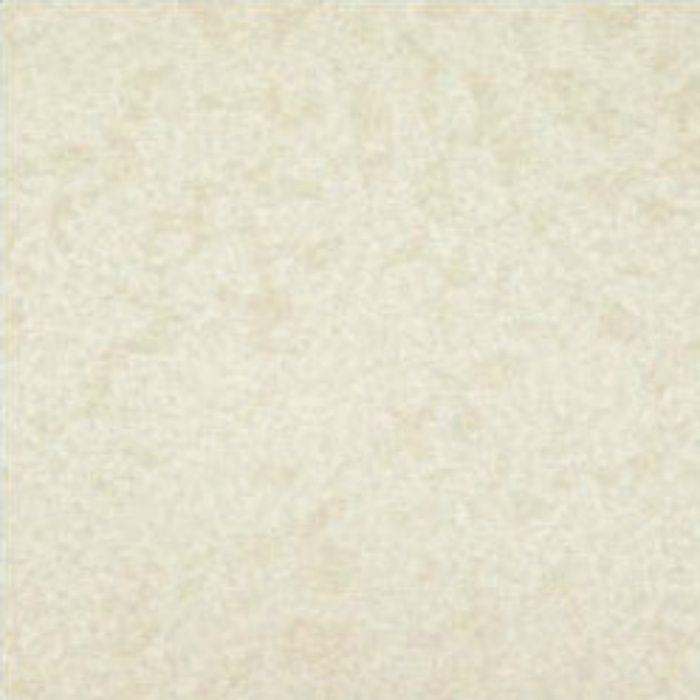 PSH-421 パロア 抽象柄 シェリー/マイカ