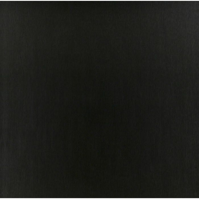 PRE-197 パロア 抽象柄 レザー