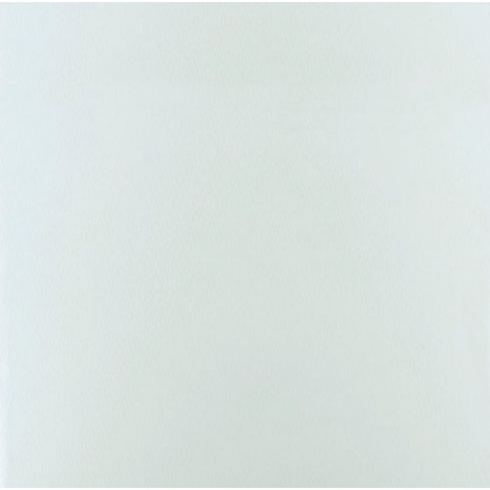 PSE-187 パロア 抽象柄 ジオメトリック 水廻り・浴室