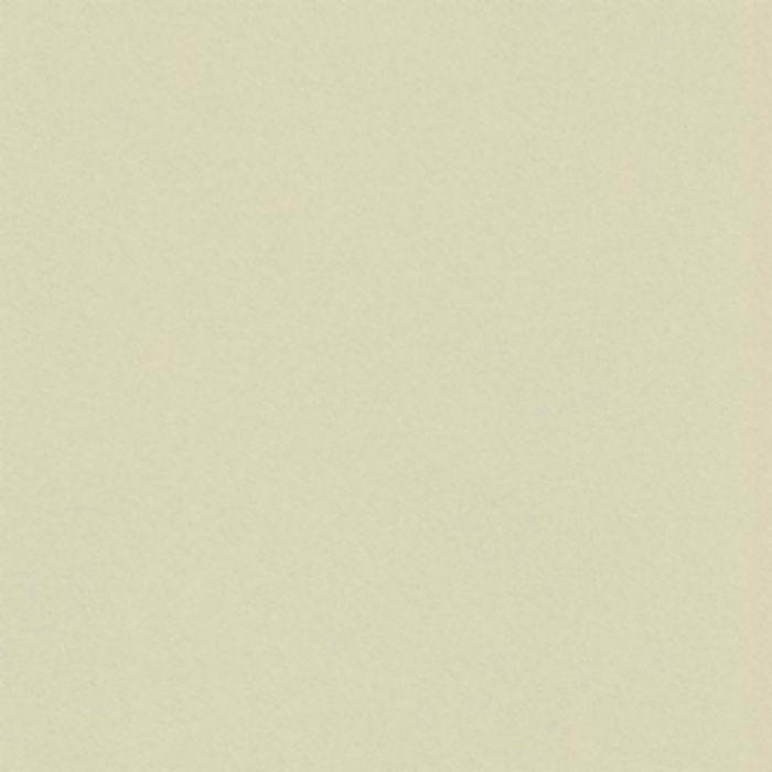 BC-042 ベルビアン ベーシックカラー エレベーターリファイン シェルグレイ