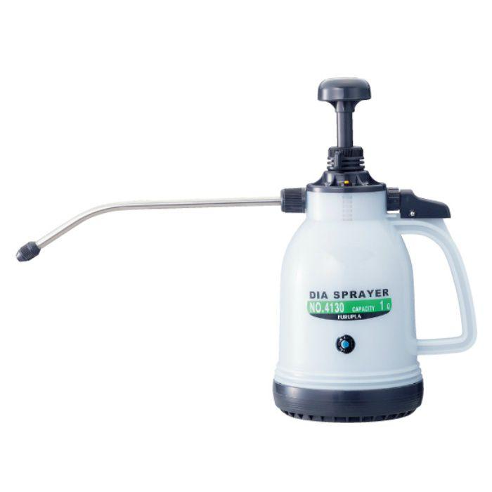 BB-346 噴霧器 1L ガラスフィルム施工工具・フィルム施工用噴霧器