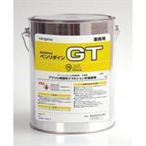 BB-353 GT 3kg/缶 カーペットタイル・OTタイル・ピールアップ専用接着剤