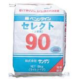 BB-456 セレクト(上塗用) 60分 8kg/袋 石膏ボードの目地処理・総パテ仕上げ剤