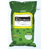 BB-494 耐ヒールマーク用ワックス 2kg/袋 ビニル床材用ワックス