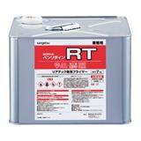 BB-510 RT 7kg/缶 リアテック用下地処理剤(プライマー)