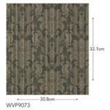 【一時掲載品】WVP-9073 パワー1000壁装材
