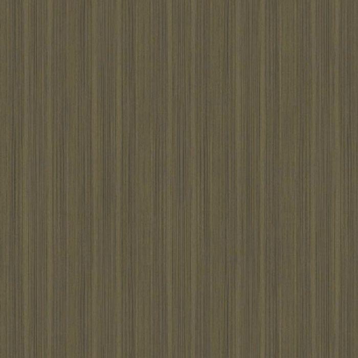 FW-7007 ダイノック ファインウッド 木目 チーク 柾目