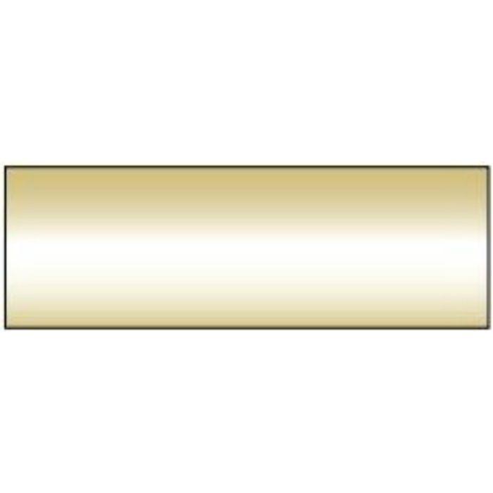 925-3390 デザイン目地棒 ゴールド 3mm巾 50本/ケース