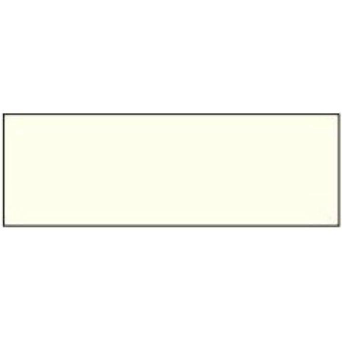 925-3511 デザイン目地棒 生成り 5mm巾 50本/ケース