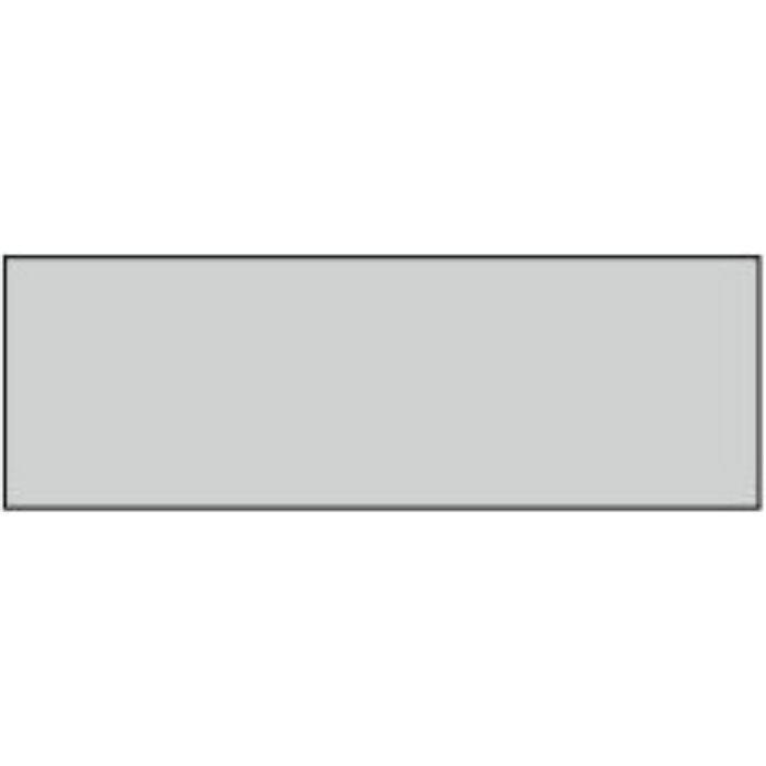 925-2352 デザイン目地棒 ライトグレー 1.8mm~2.8mm 段差用タイプ 50本/ケース