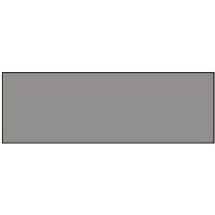 925-2353 デザイン目地棒 ダークグレー 1.8mm~2.9mm 段差用タイプ 50本/ケース