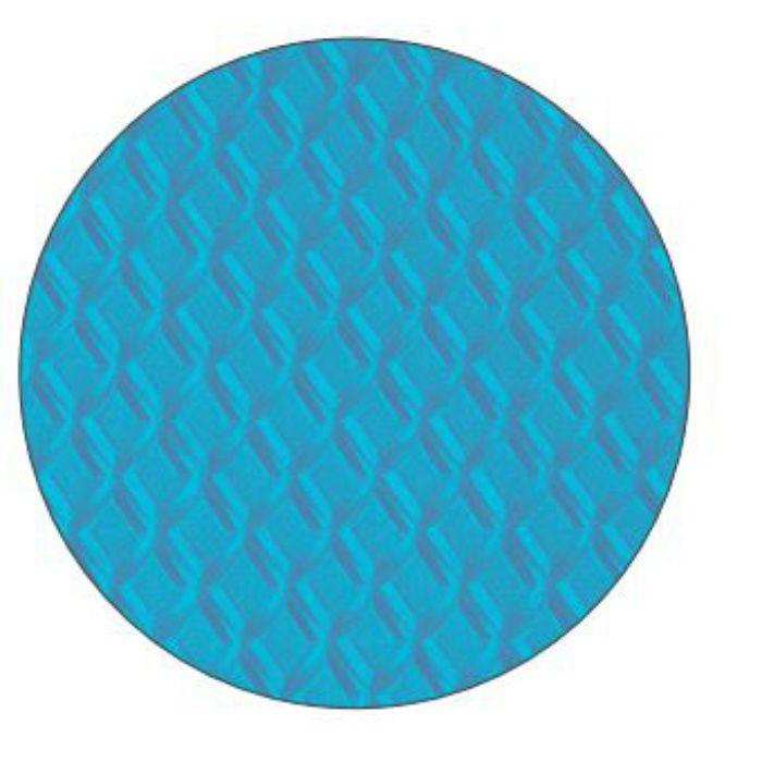 ダイヤボード(ブルー) 2.5mm 10枚/ケース