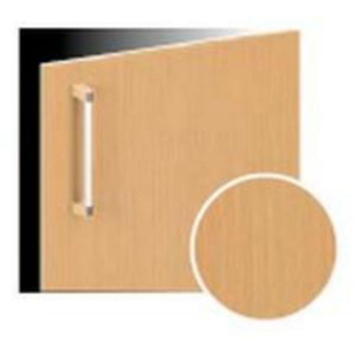 ピュアッツ(PA) 吊戸棚 L1000 棚板付 不燃なし クールウッド PAB5S100*K