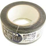 布テープカラーOD-001 黒