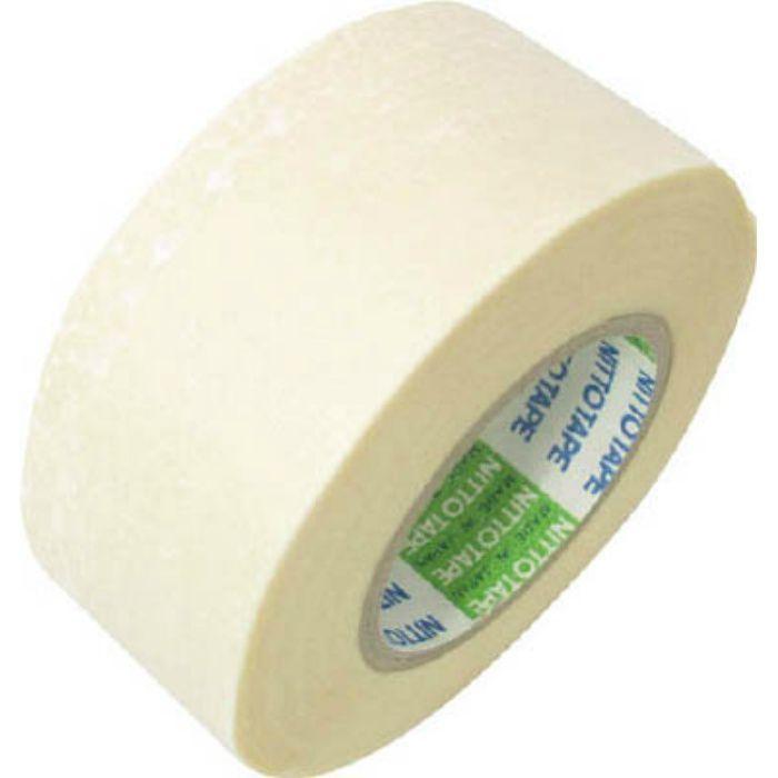 マスキングテープ No.720 20mm×18m 1本6巻入