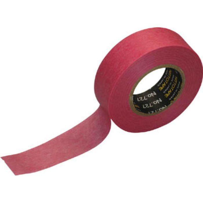 スーパーシーリングテープ No.727 24mmX18m