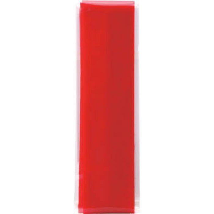 シーリングラップ1・2・3 (1m)