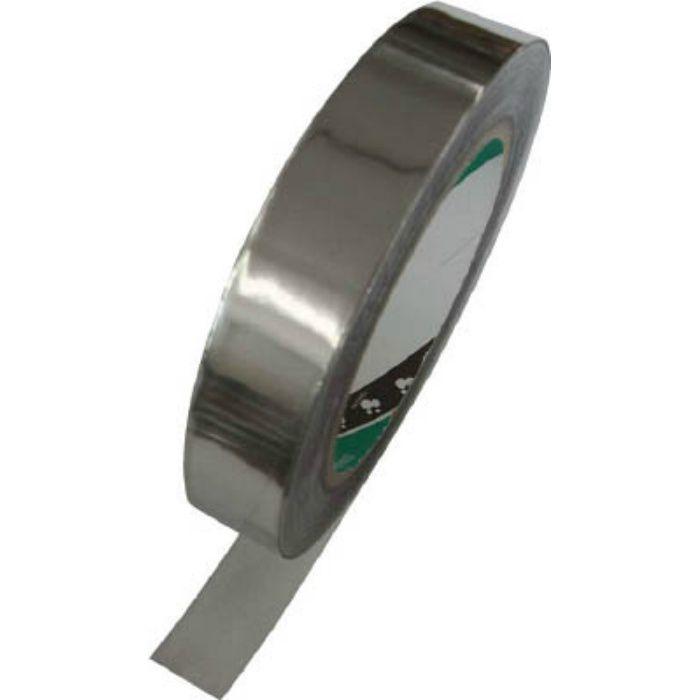 830315X20 導電性アルミ箔粘着テープNO.8303 15mmX20M