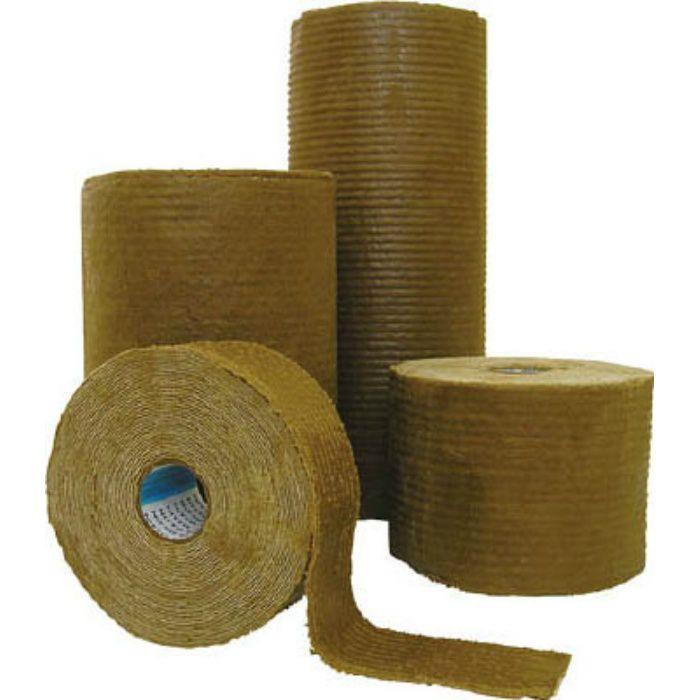 ペトロラタム系防食テープ(2種)NO.59H 50mmX10m
