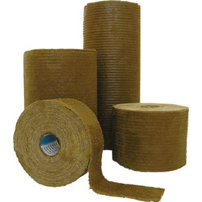 ペトロラタム系防食テープ(耐熱用)NO.59HT 100mmX10m