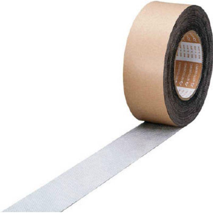 防水気密テープ No.6931 75mm×20m 片面