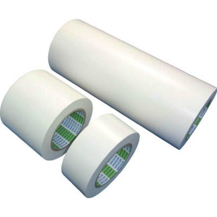 表面保護シート SPV-202 50mmX50m 白