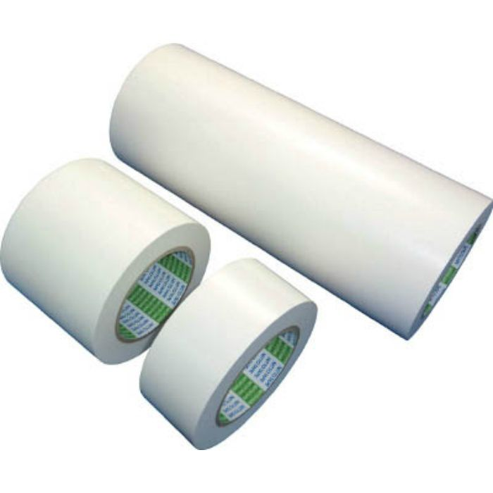 表面保護シート SPV-202 500mmX50m 白