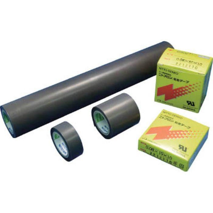ニトフロン粘着テープNo903UL0.18mm×150mm×10m