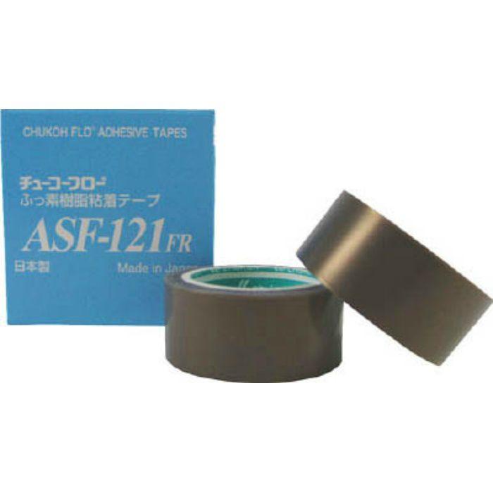 フッ素樹脂粘着テープ 0.23-10×50