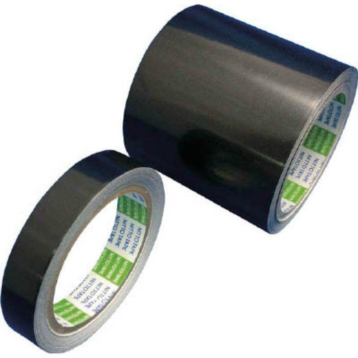 超高分子量ポリエチレン4430(黒) 基材厚み0.25mm×19m×10m