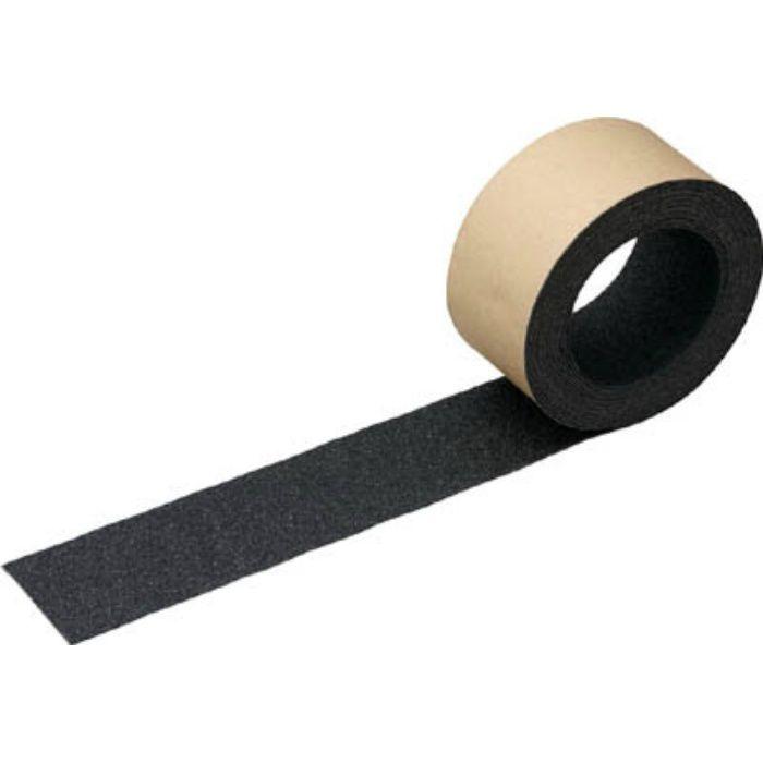 NSP530 ノンスリップテープ 50×3m 黄