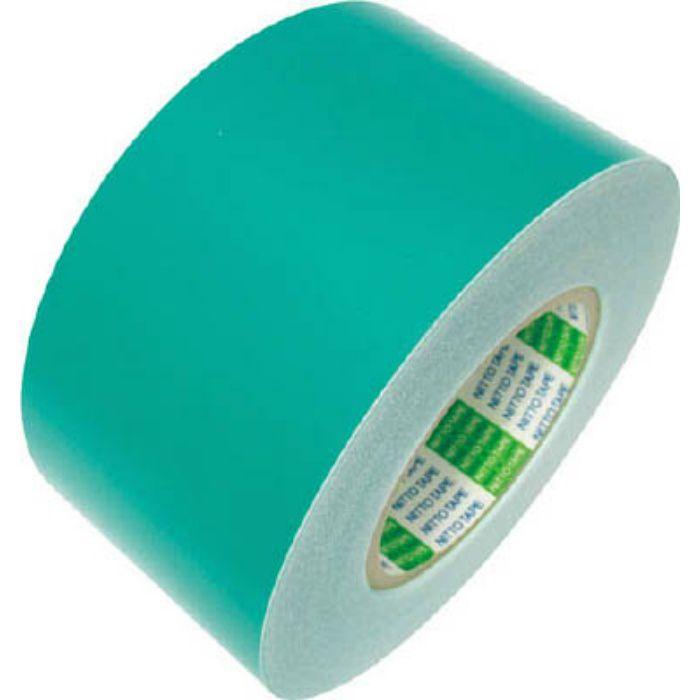 ラインテープ E-SD 100mm×50m 緑