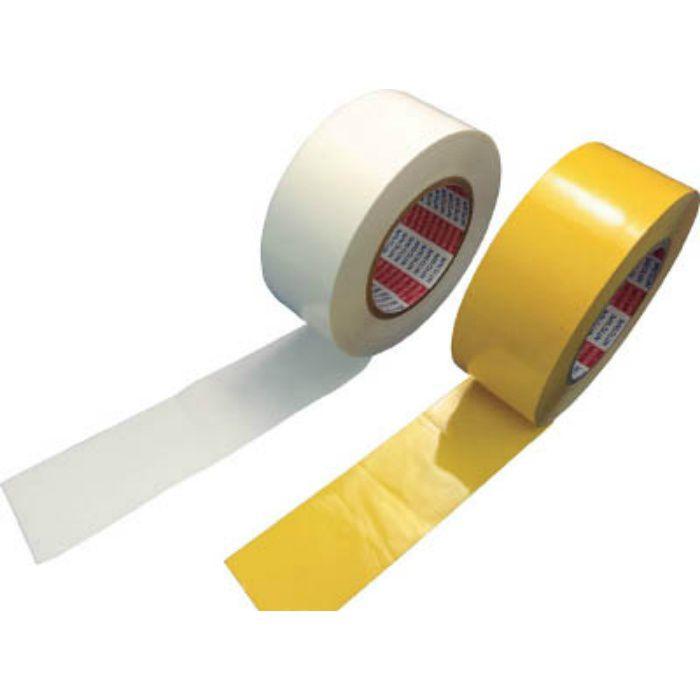 ラインテープ E-OC 0.16mmX50mm×50m 白