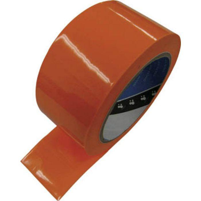 340B50X20 ラインテープ NO.340 青 50mmX20M