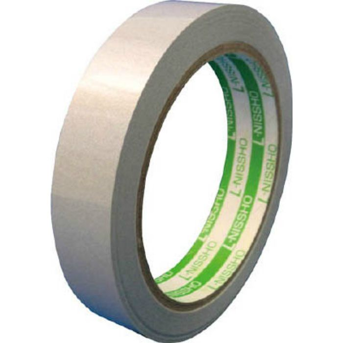 HT20W 再帰反射テープ 20mmx10m 白