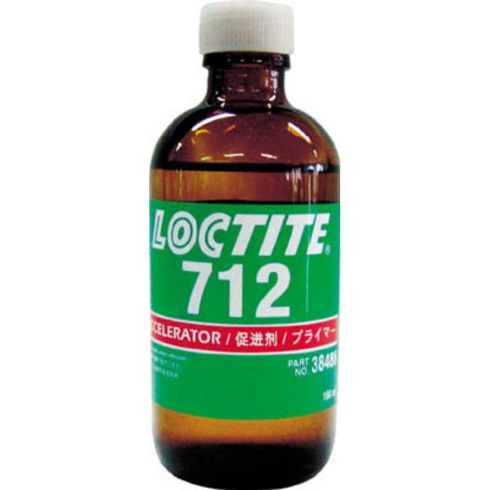 712100 硬化促進剤 SF712(TAKPAKアクセラレーター) 100ml