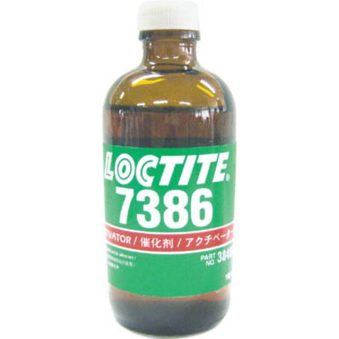 7386100 硬化促進剤 SF7386 100ml