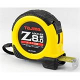Zロック-25 8m メートル目盛 ZL2580CB