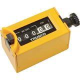 ロードカウンターTRC50専用部品 カウンター TRC50CT 7620659