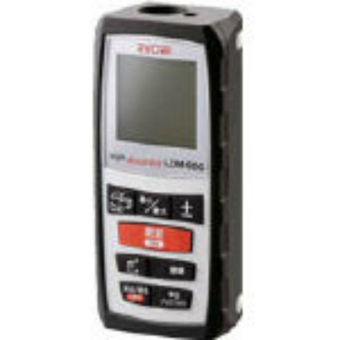 レーザー距離計 LDM600
