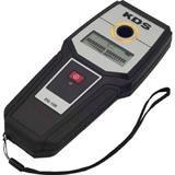 デジタルセンサー100 DS100