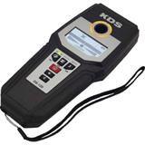 デジタルセンサー120 DS120