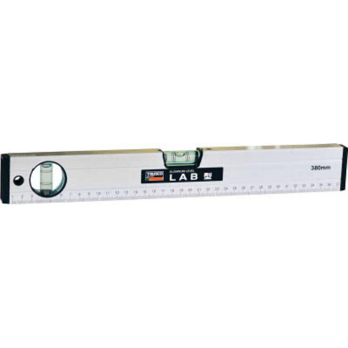 箱型アルミレベル 300mm LAB300 2297035