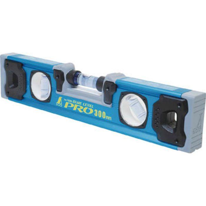 ブルーレベルPro600mmMg付 76407